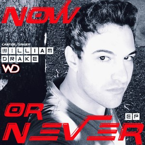 EP: NOW OR NEVER [Free Download!]