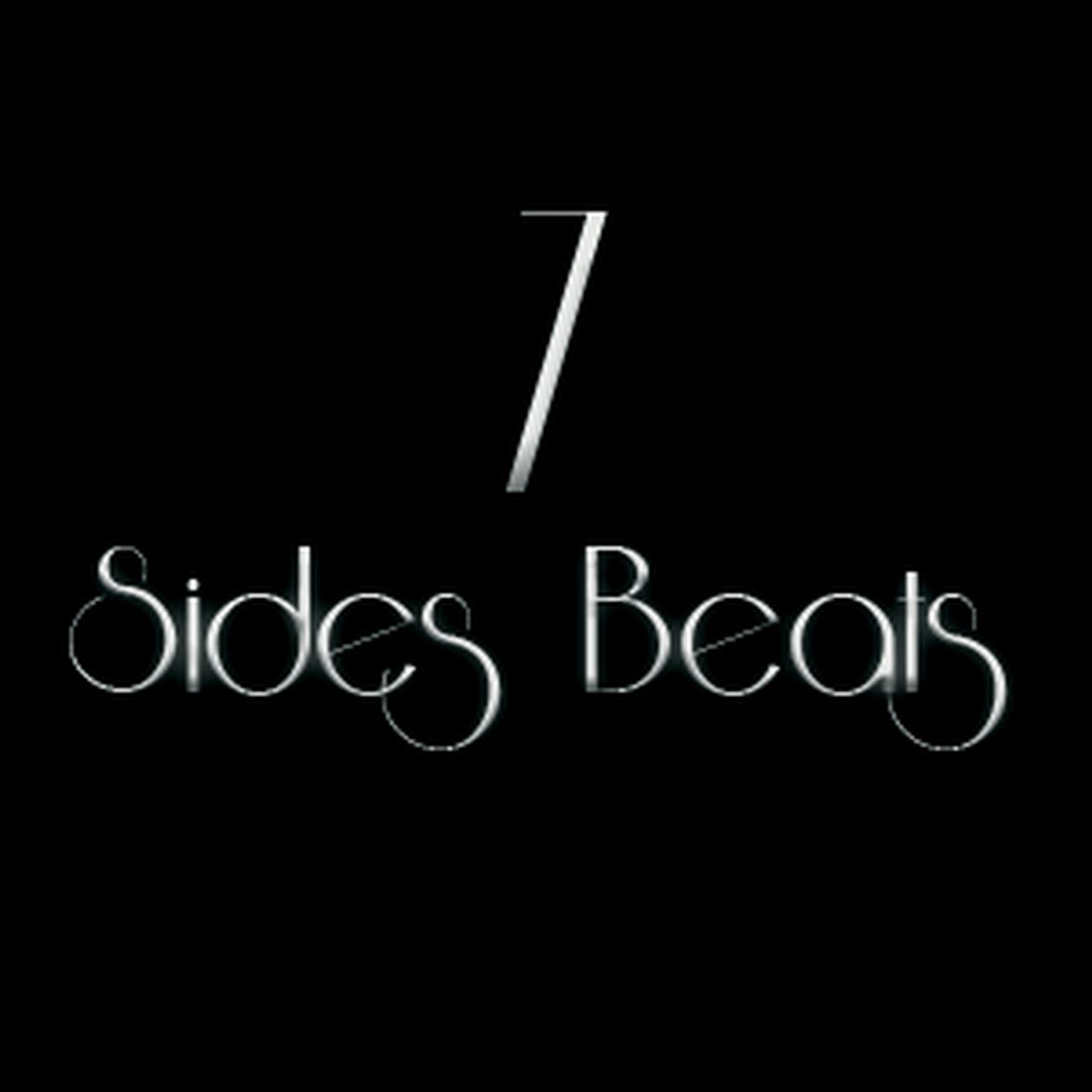 Soundclick artist 7sides beats rnb hip hop house it 39 s for House music beats