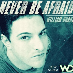 NEVER BE AFRAID - New Song / Musica Nova - Free Download!
