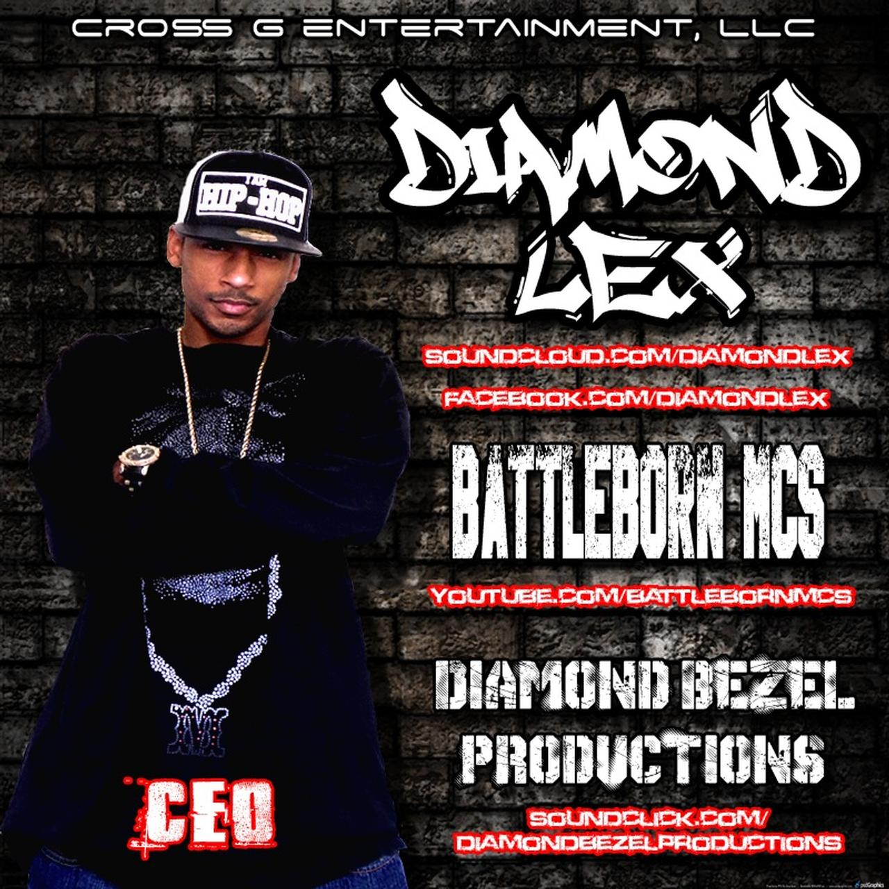 Diamond Bezel Productions