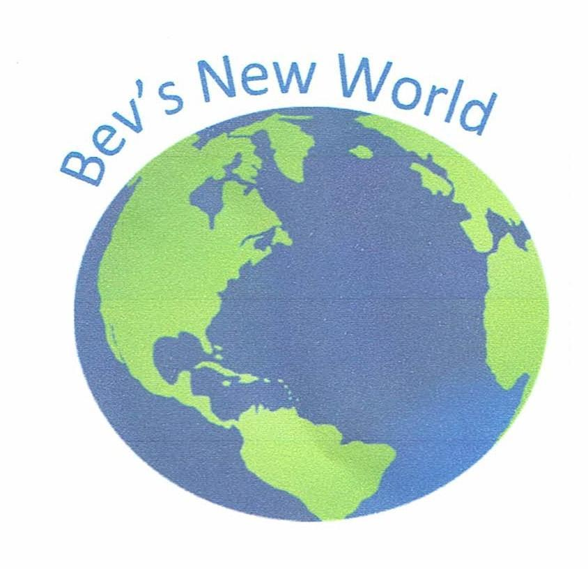 Bevs New World