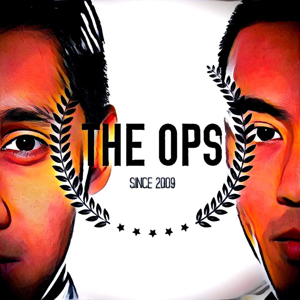 THE OPS