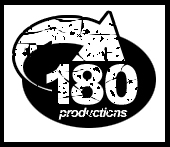 180 Productions