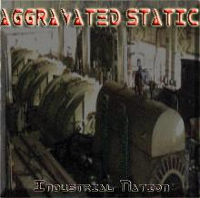 Aggravated Static