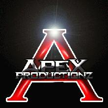 Apex Productionz
