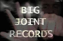 Big Joint Records