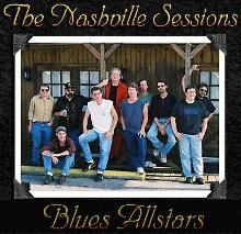 Blues Allstars