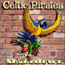 Celtic Pirates