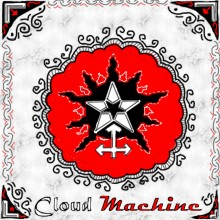 Cloud Machine