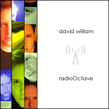 David William