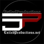 Exiled Productions
