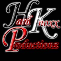 Hardknoxx Production