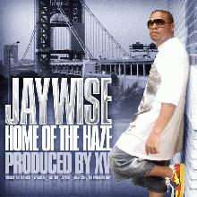 Jay Wise