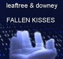 Leaftree and Downey