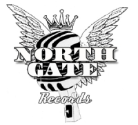 Northgate Records