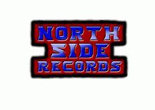 Northside greatest hits
