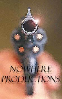 Nowhere Productions