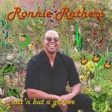 Ronnie Rathers