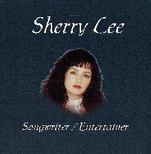 Sherry Lee