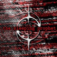 Sleeping Prophet