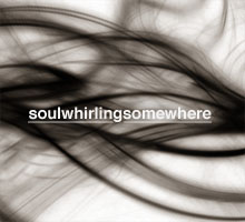 soulwhirlingsomewhere