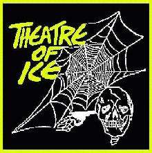 THEATRE OF ICE