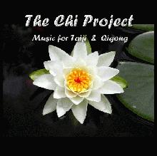 The Chi Project