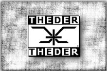 Theder