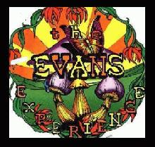 The Evans Experience