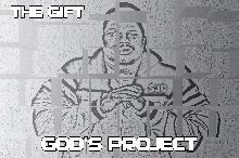 SoundClick artist: The Gift 2005 - I am using the gift that God ...