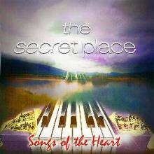 The Secret Place - intimate worship