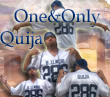 One&Only Quija/286 Productionz