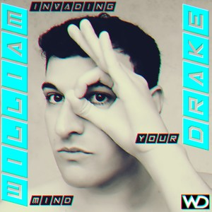 INVADING YOUR MIND - New Song - Free Download!