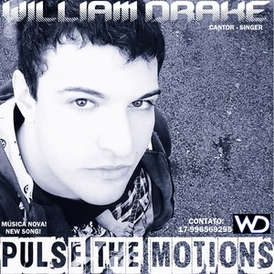 PULSE THE MOTIONS - Free Download!