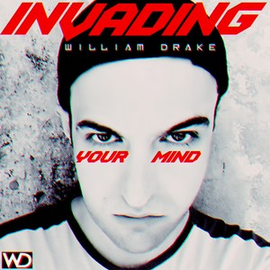 ALBUM: INVADING YOUR MIND (FREE DOWNLOAD!)