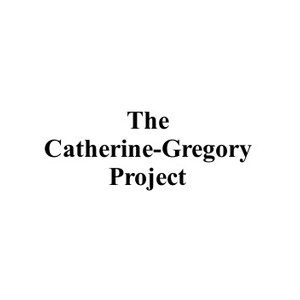 New tune from The Catherine-Gregory Project