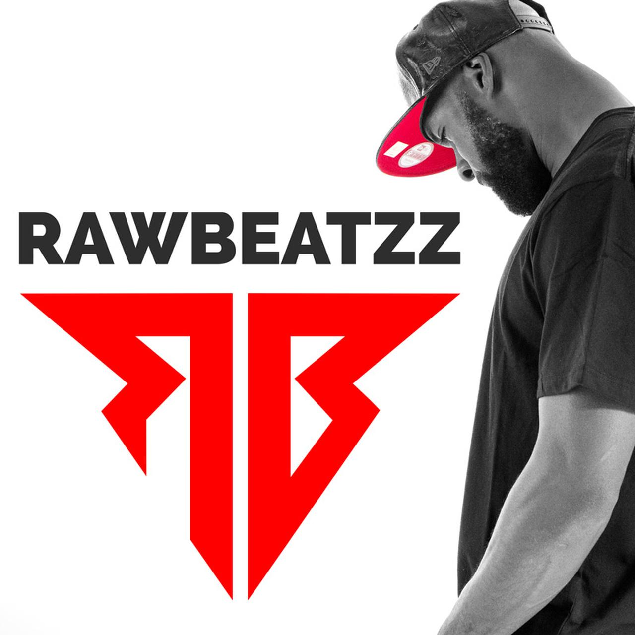 RAWBEATZZ PRODUCTIONS