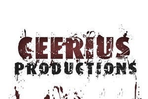 Ceerius Productions
