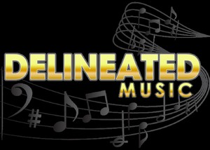 Delineated Music
