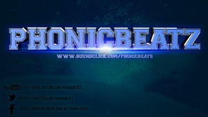PhonicBeats