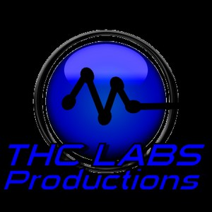 THC Labs Productions