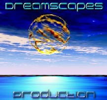 Johan Hermansson / Dreamscapes Production