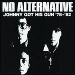 No Alternative (US)