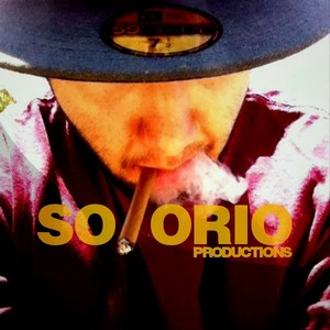 Solorio Productions