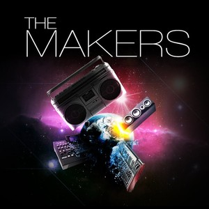 The Makers Productions