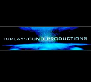 InplaySound Productions