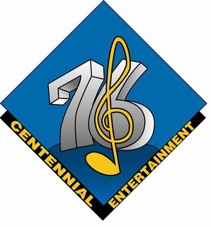 CentennialEntertainment LLC
