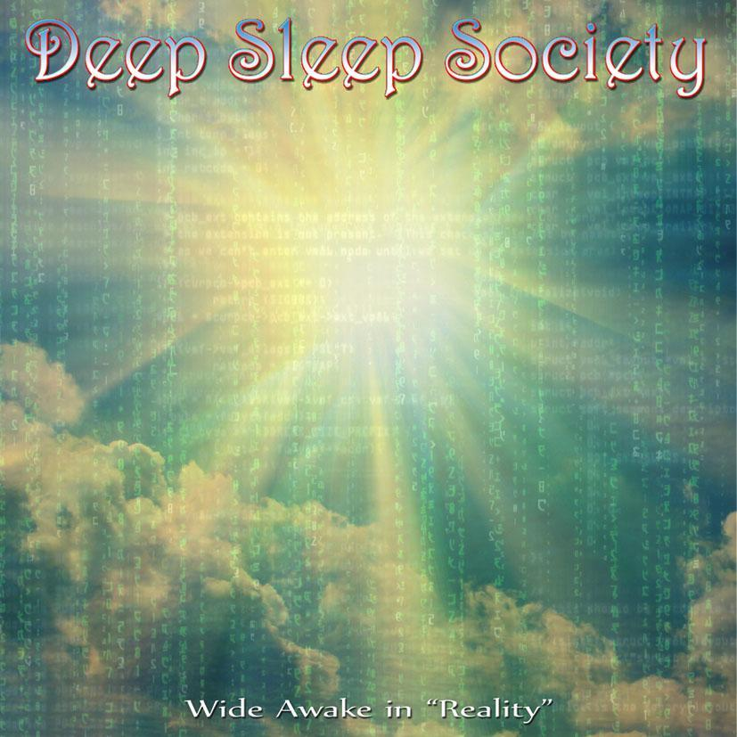 Deep Sleep Society