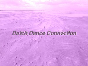 DutchDanceConnection