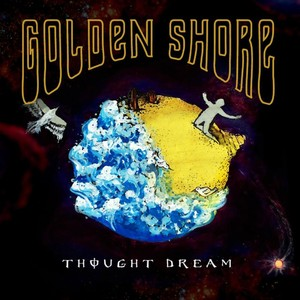 Golden Shore
